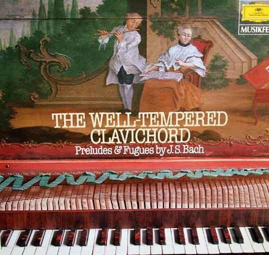 107 Best My Record Store Deutsche Grammophon Lps Images