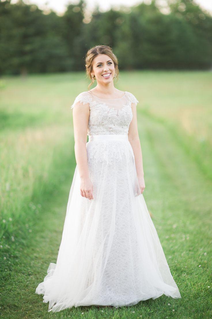 wedding dresses ann arbor   Wedding