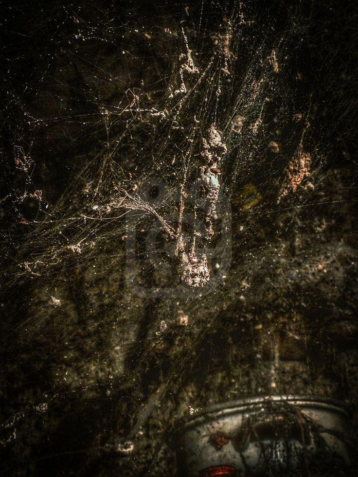 Welcome in Underworld przez Wojtek na tookapic