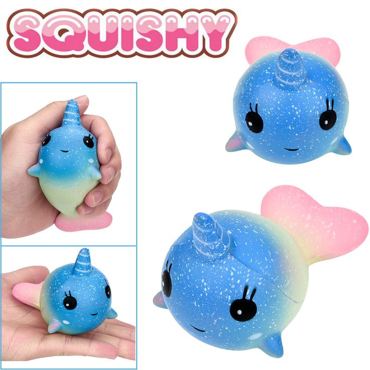 Anti-Stress Toy Elastic PU Fidget Kid Toys Unisex Squishy Squeeze French Fries Simulation Food Slow Rising Toy Gift 113. Yesterday's price: US $2.46 (2.03 EUR). Today's price: US $2.46 (2.03 EUR). Discount: 21%.