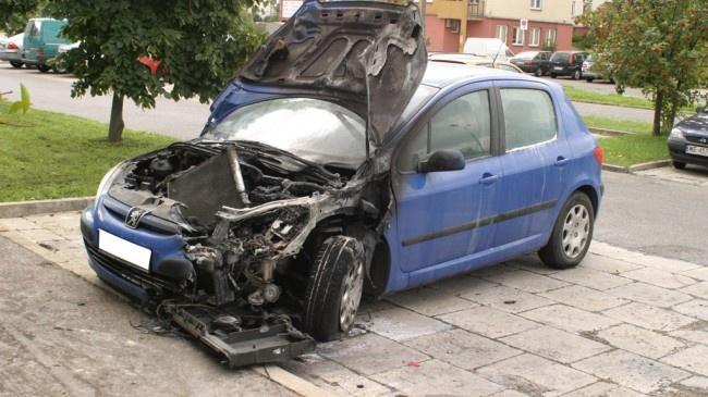 Producenci samochodów coraz częściej zrzucają obowiązek testowania aut na klientów, a potem wzywają na akcje naprawcze. Przedstawiamy najważniejsze z nich ogłoszone w ostatnich latach