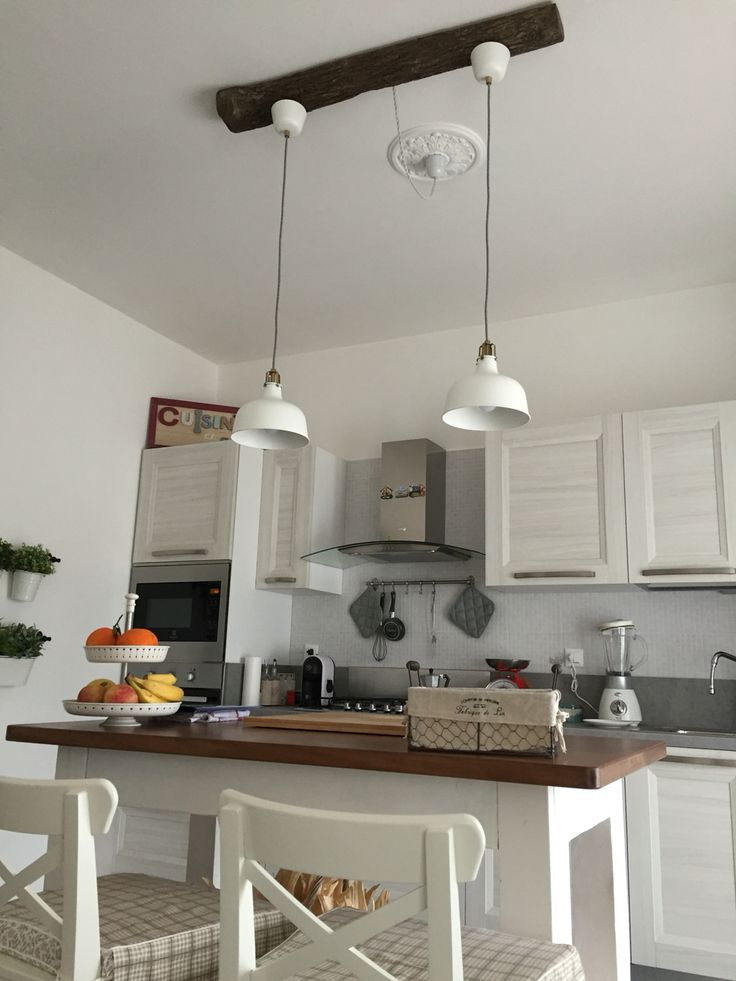 518 best luci fai da te images on Pinterest | Night lamps, Floor ...