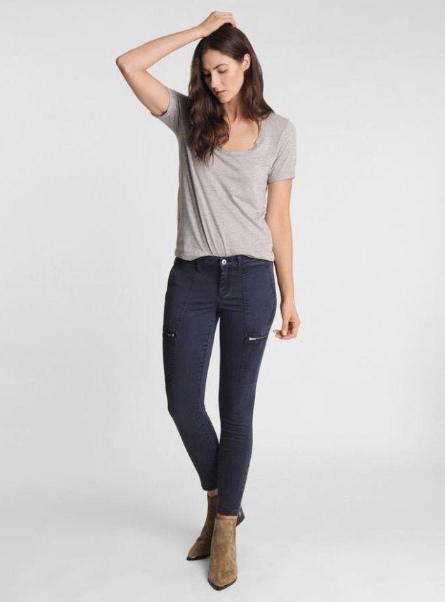 25+ Cloth stone lila chambray shirtdress ideas