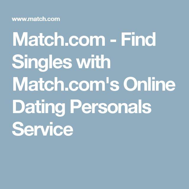 Edebiyat dergisi online dating