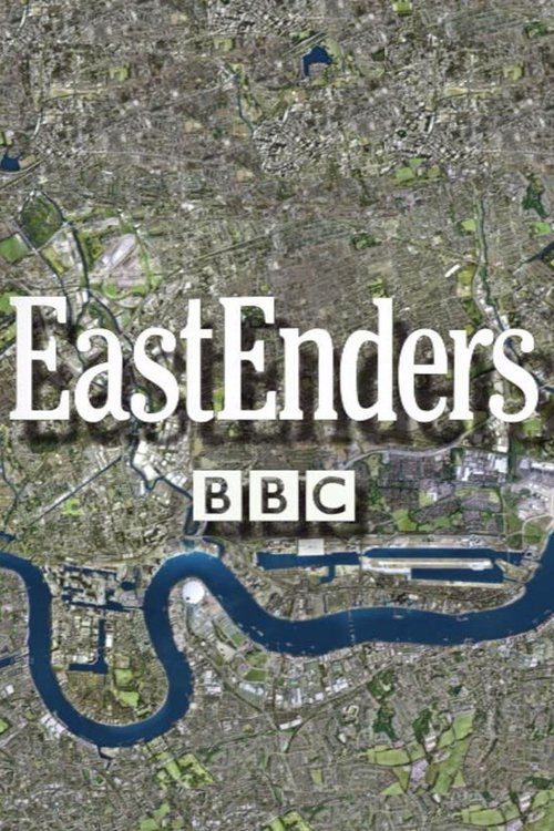 Watch EastEnders Full Episode HD Streaming Online Free  #EastEnders #tvshow #tvseries (The everyday lives of working-class residents of Albert Square, a traditional Victorian square of terrace houses surrounding a park in the East End of London's Walford borough.) #tv51063