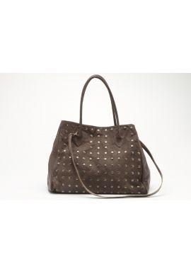 Maxima Bag, B.Florence
