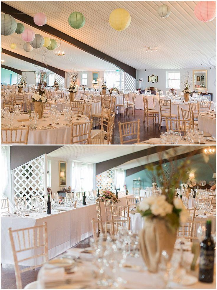 Wedding Photography Taken At Lissanoure Castle Ballymena Beautiful Photos From Mark Barton NI