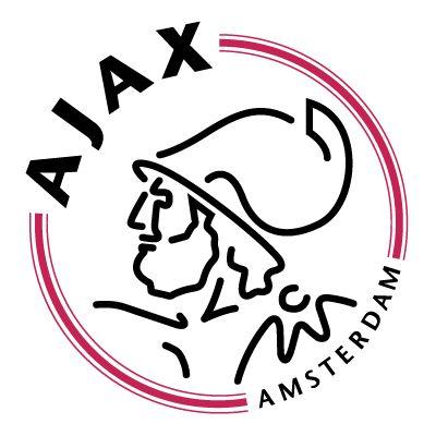Martijn en Sem houden allebei erg van voetbal en zijn voor de club Ajax