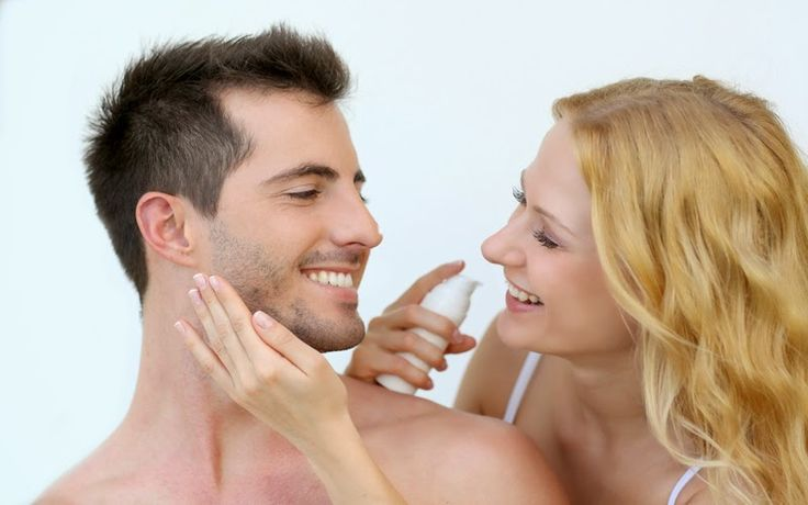 Best Beauty Products for Men: Men's and Pure Attractiveness Products Best Beauty Products for Men - Some dress in at the very least two different scents, 1 of which is rubbed or sprayed on the skin and yet another on the clothes.