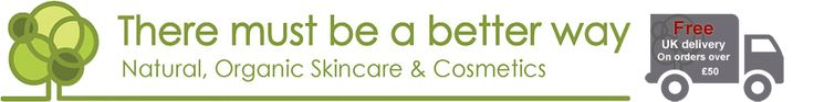 Health & Beauty and cleaning products, Free delivery over £50 and free samples