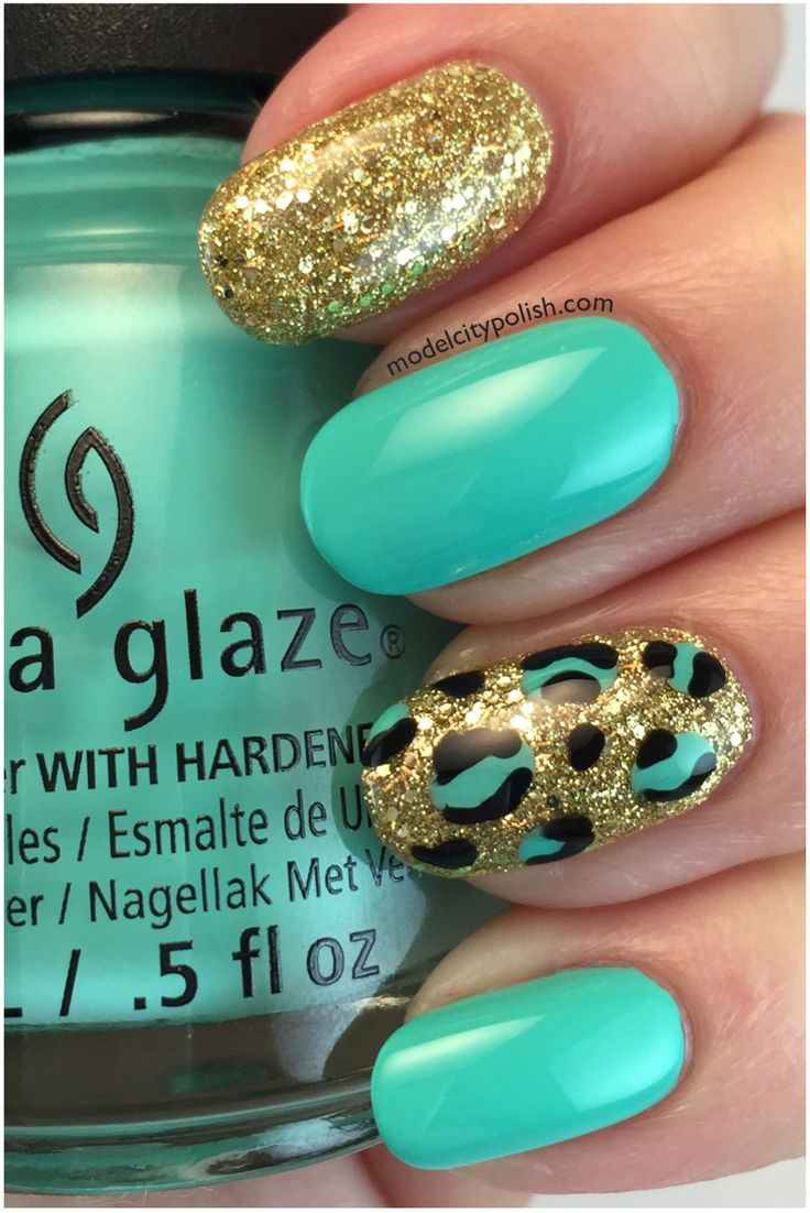 116 best Nails images on Pinterest | Internet, Comment and Opinion piece