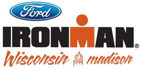 Ironman Wisconsin.. such an awesome experience!!!