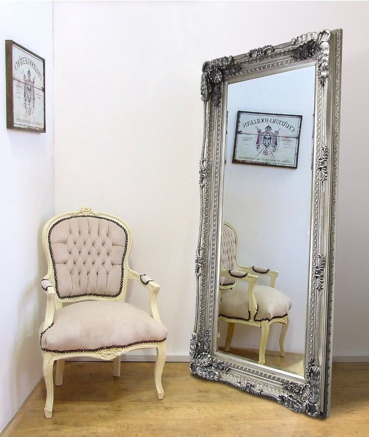 1000 ideas about extra large mirrors on pinterest mirrors floor mirrors and wall mirrors. Black Bedroom Furniture Sets. Home Design Ideas