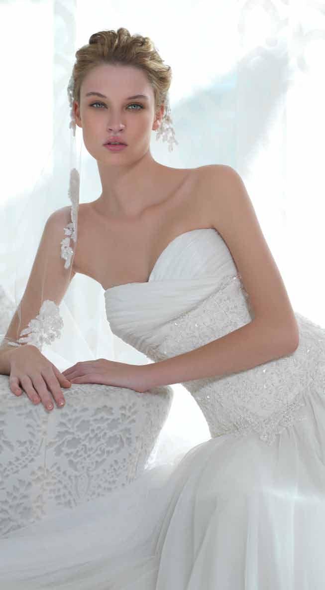 #elegance #weddingdress #style #vogue #sposa #abitidasposa #fashion #bridalfashion #magic #dream