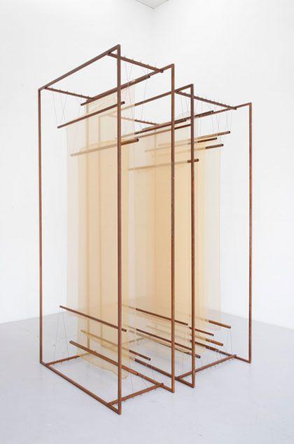 Danish-born artist Tove Storch (b. 1981). #art #kunst #danskkunst #danishart #contemporaryart