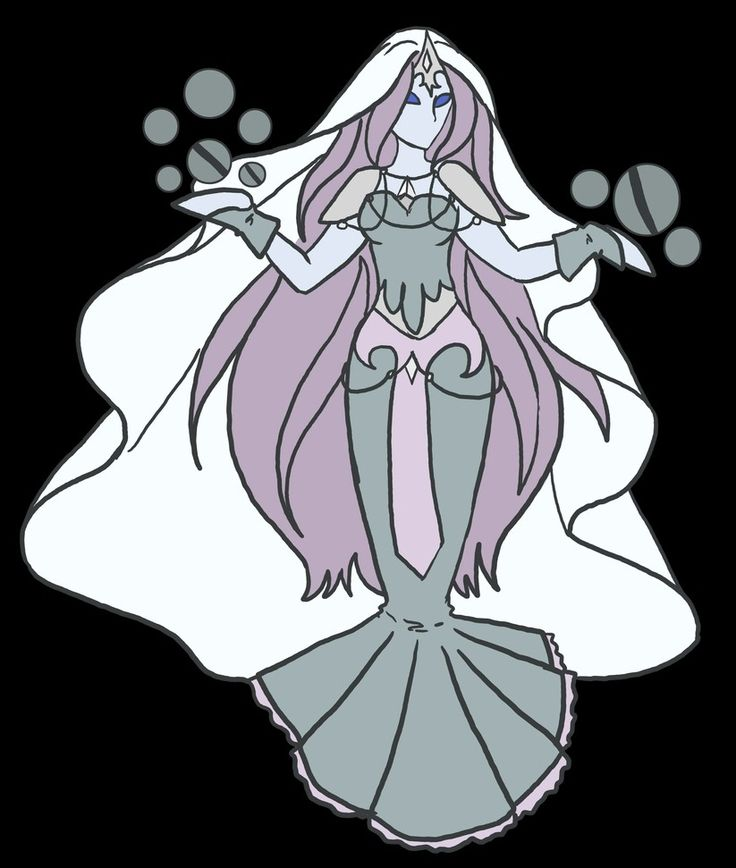 Diamond Mural Steven Universe Universe Love Universe