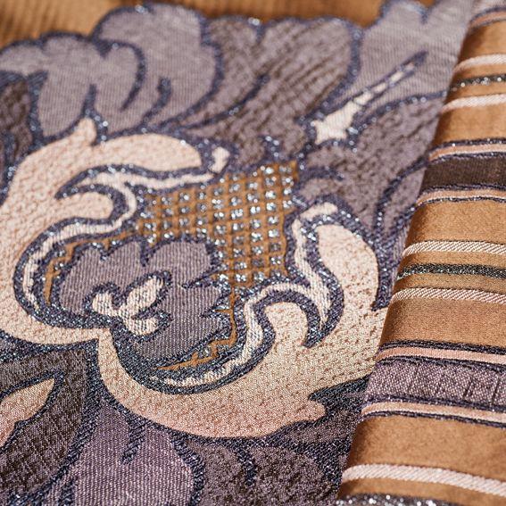 Дорогие друзья, представляем Вам товар месяца, ткани Bogemia и Marakesh. Эти ткани представлены со сниженной ценой, которая действует на протяжении всего 30-ти дней!  Успейте оставить заявку нам на электронную почту: shop@mebelliery.ru. Подробности читайте на нашем официальном сайте —> http://www.mebelliery.ru/shop/textile/group_913/  #дизайн #интерьер #мебель #текстиль #новаяколлекция #флагман #красиваямебель #дом #уют #фурнитура #мебельный_текстиль #нубук #микроведюр #шенилл #микрошенил…