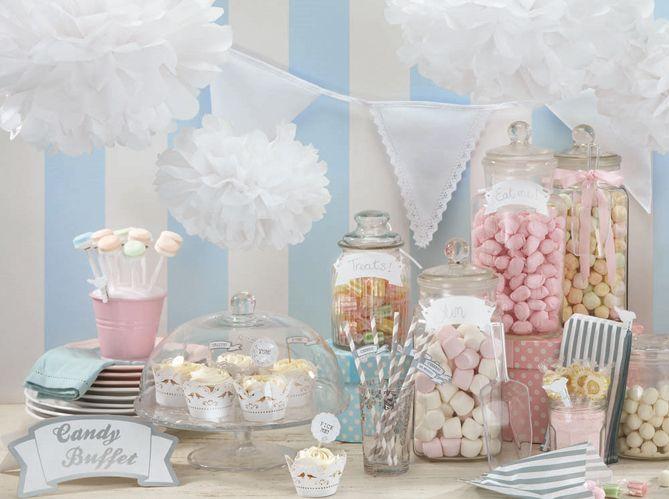 les 25 meilleures id es de la cat gorie candy bar mariage sur pinterest deco candy bar table. Black Bedroom Furniture Sets. Home Design Ideas