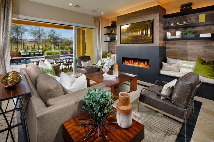 Talon Ranch by Toll Brothers in Scottsdale  Arizona   home   Pinterest   Toll  brothers and Ranch. Talon Ranch by Toll Brothers in Scottsdale  Arizona   home