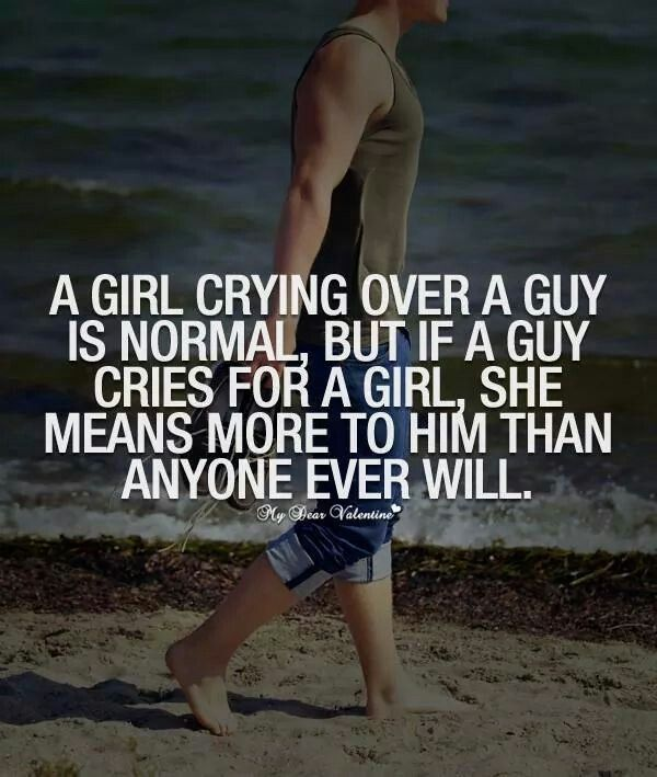 Hate Quotes For Her: Best 25+ I Hate Boys Ideas On Pinterest
