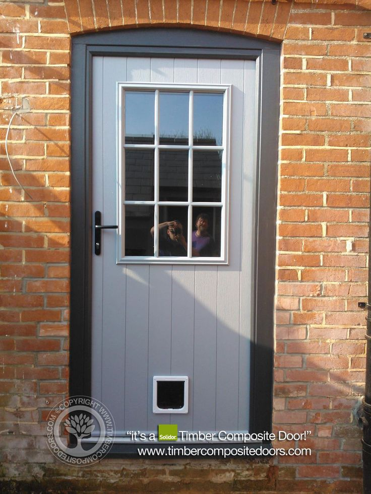 15 Best Front Door Images On Pinterest Cottage Front