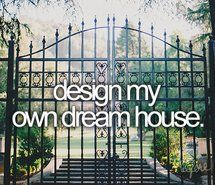 Design My Own Dream House We Once Had Plans Drawn Up For Adding A Story To A Ranch House We Owned I Think Someday We D Still Love To Design And Build Our
