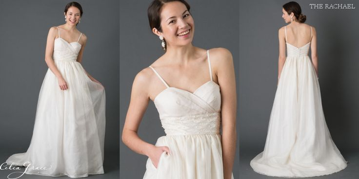 Rachael-Celia-Grace-ethical-fair-trade-eco-wedding-dress-trio.jpg