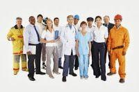 3 Upaya Pencegahan Kecelakaan Kerja di Tempat Kerja