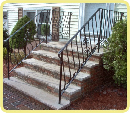Best 50 Best Images About Outdoor Stairs Steps Entries On 640 x 480