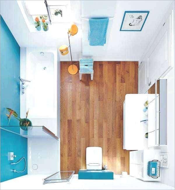 Duschkabine Ebenerdig Badezimmer Dusche Ideen Neu Altbau
