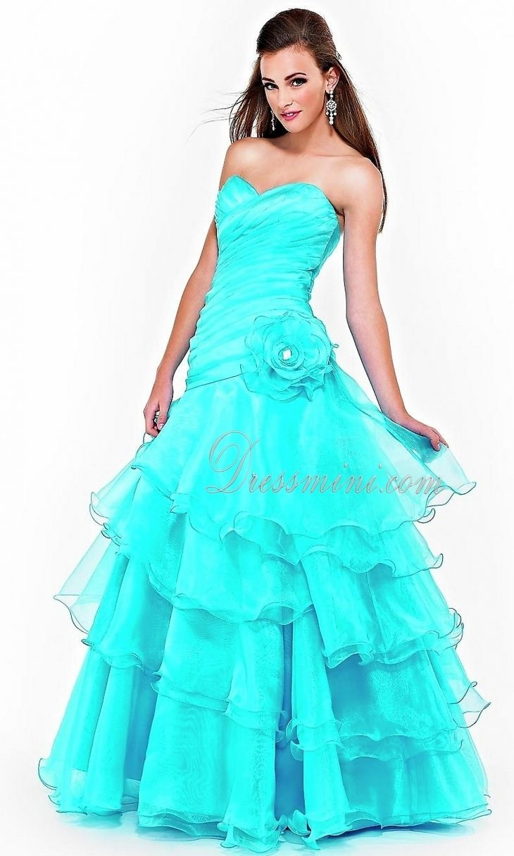 Neon purple prom dresses - Dressed for less