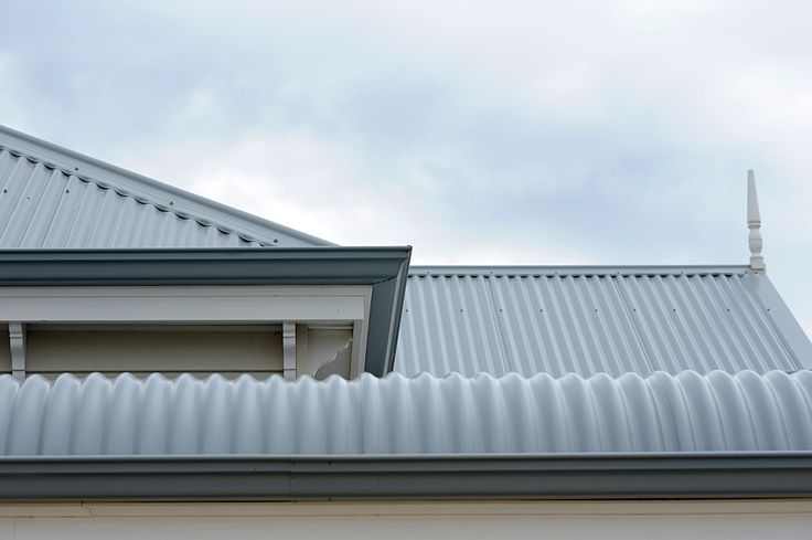 The control of airflow into and through the house is important,particularly in summer