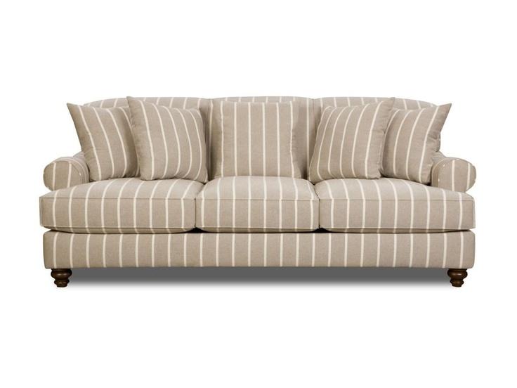 Great Corinthian Living Room Sofa 479135   Kittleu0027s Furniture   Indiana And Ohio