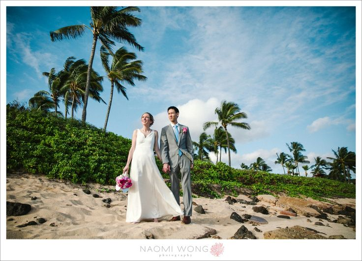 We Would Love To Share Our Extensive Knowledge On The BEST Kauai Wedding Locations Visit Us Today For Most Beautiful Hawaii