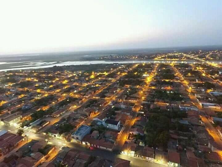 Santa Helena Maranhão fonte: i.pinimg.com