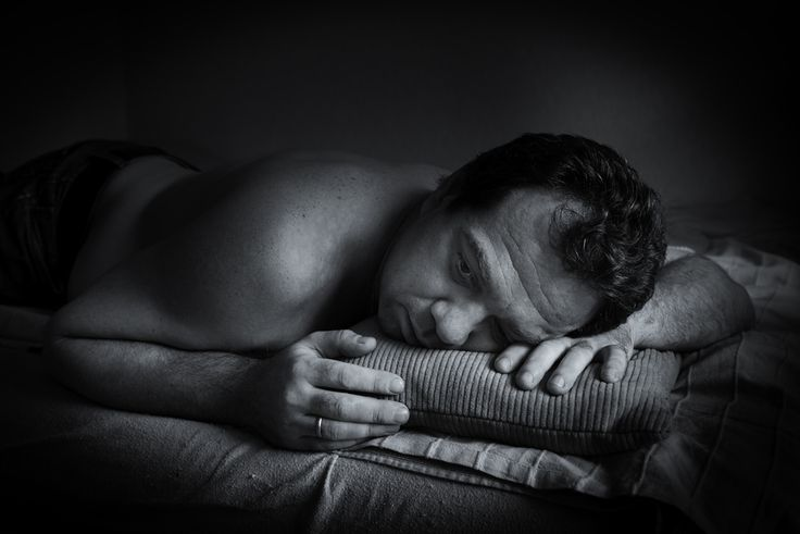 Exploding head syndrome is a real condition, and researchers are finally beginning to address this rare and little-understood sleep disorder as an illness worthy of medical investigation.