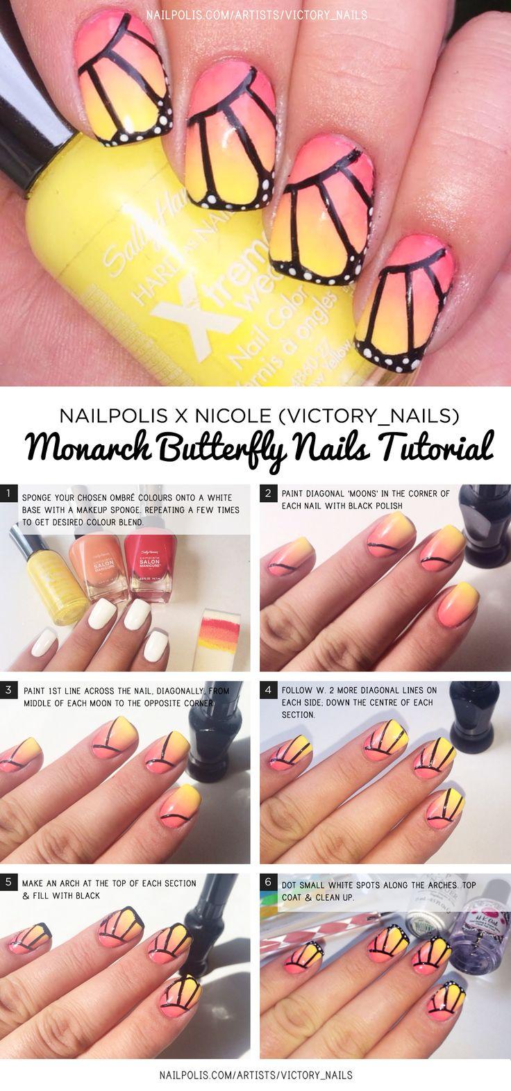 nicole-butterfly-tutorial.jpg (1200×2563)
