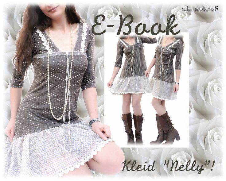 E-Book Nelly