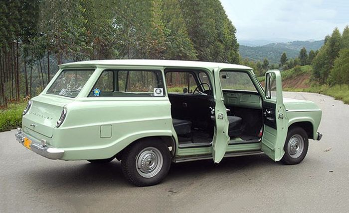 CHEVROLET | Lexicar Brasil  | < 800° Brasil https://de.pinterest.com/oliveraberle/brazilian-classic-cars-carros-cl%C3%A1ssicos-do-brasil/