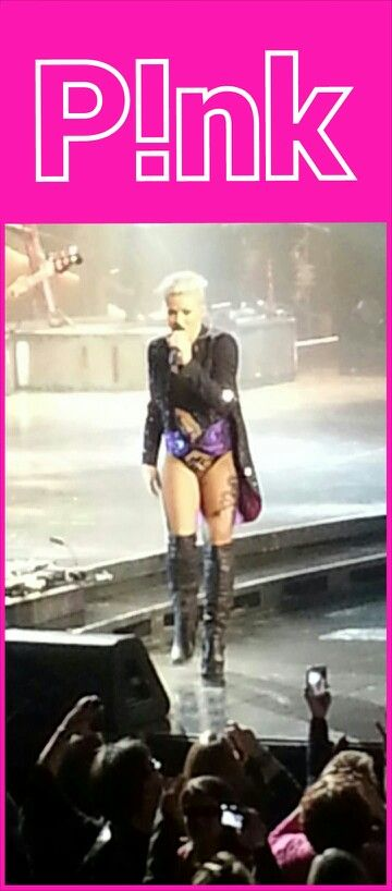 P!nk 2013 17 Best images about B...