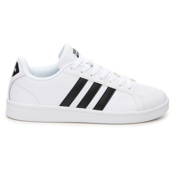 adidas neo shoes price