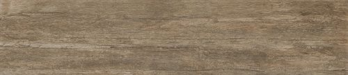 Wood-You Series - Corda Porcelain 8x36
