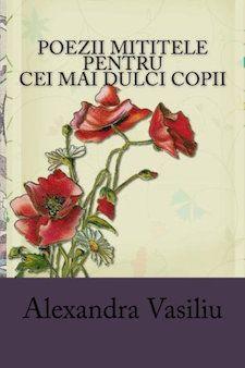 Cauti carti romanesti? Iata cele mai haioase poezii pentru copii despre viata animalelor si insectelor!