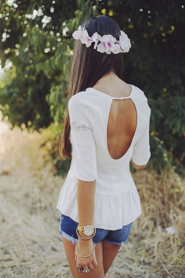 77 best images about Fashion for Anna on Pinterest ...