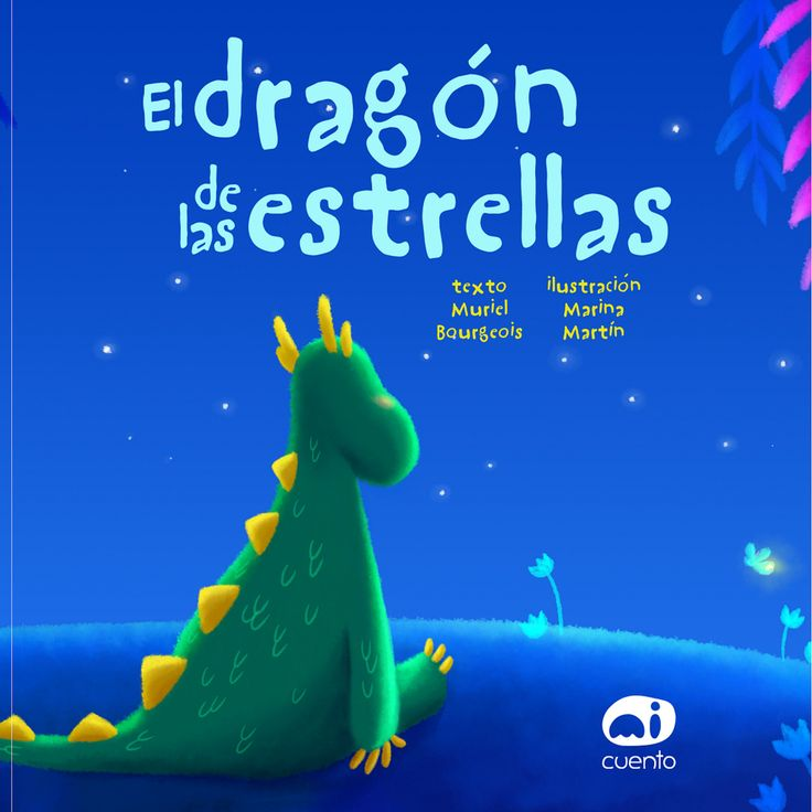 Fantasía erótica historias de dragón