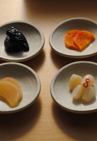 辻中秀夫「豆小皿(角渕)」の詳細ページです。