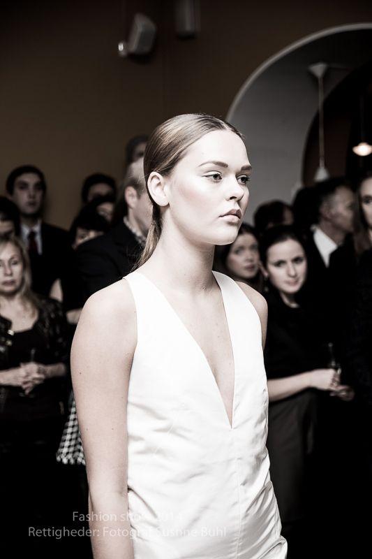 Modeshow i København #mode #show #mode #fashion #catwalk #model photography #model photoshoot #models #designer #design