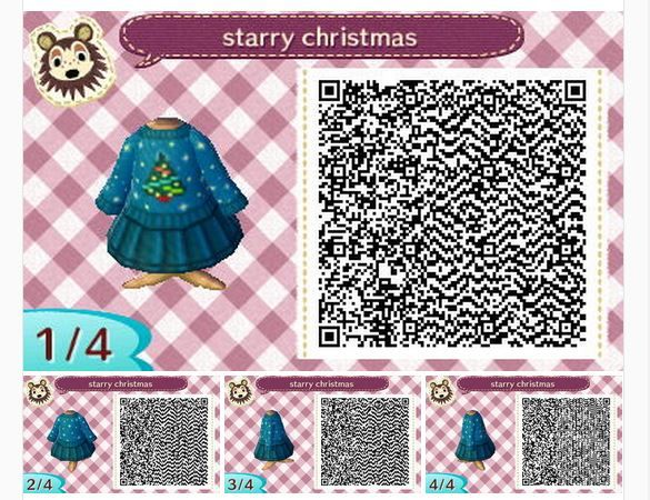 animal crossing qr code character - Google Search