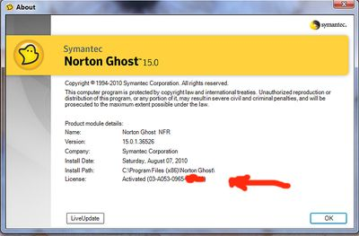 Process of Add a License key to Norton 360 Internet Security  If your Norotn Antivirus is not working due to license key. Now you want to add a license in your Norton Antivirus but you are facing some issues in the process, thus, you not able to activate your Norton Antivirus on your computer. Don't worry, we are here and we will completely help you. Just read this blog and fix your Norton License Key related problems. Also, if you want know more about your Norton Antivirus, then just dial…
