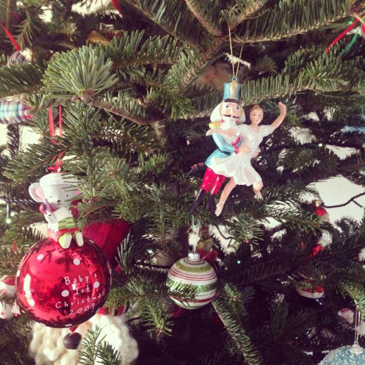 Καλά Χριστούγεννα, Χρόνια Πολλά!